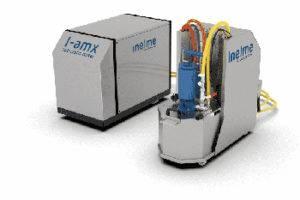 I AMX MCV C 04 600x400 1 300x200